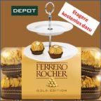 Ferrero_Rocher_Etagere