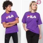 Fila_Shirts