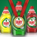 FireShot_Capture_1877_-_Fairy_Gratis_Testen_Aktion_-_fairy-testen.de