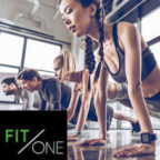 Fit-One-Fitness