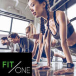 Fitnessstudio: 3 Monate im FIT/ONE ab nur 15,20€ testen