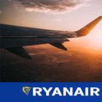 Fl_ge-Ryanair