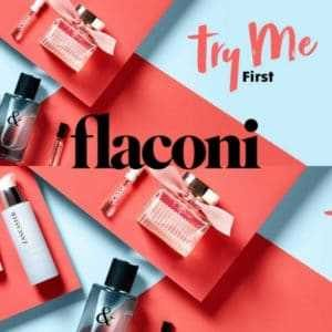 Flaconi_Try_me_First
