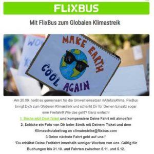 Flixbus_Freifahrt