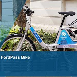 App Zum Fahrradfahren