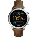 Fossil_Smartwatch