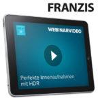 Franzis-Webinar-2