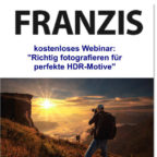 Franzis-Webinar-HDR