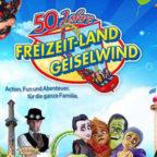 Freizeitland-Geiselwind