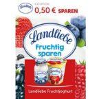 FrieslandCampina_Landliebe_Joghurt_Highlight-Kachel_2