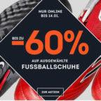 Fu_ball