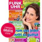Funkuhr2