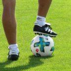Fussball-Ball-Sport-Bundesliga-Foto-pixabay.com_