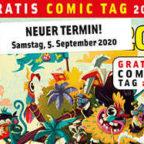 GCT-2020-Plakat-Vorlage-Stoerer_thumb