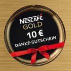 GOLD_Gutschein_Promo_Teaser-HP_REWE_1K