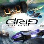 GRIP_Airblades_TitleHeroArt_940x528