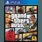 GTA-5---Grand-Theft-Auto-V---PlayStation-4