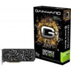 Gainward_GTX1070_3