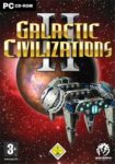Galactic Civilizations II: Ultimate Edition kostenlos