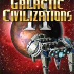 Galactic_Civilizations_II_-_Dread_Lords_Coverart