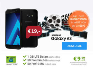 Galaxy-A3-o2-Smart-Surf-md