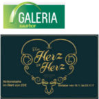 GaleriaKaufhofHerz-2