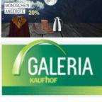 GaleriaMondschein-4
