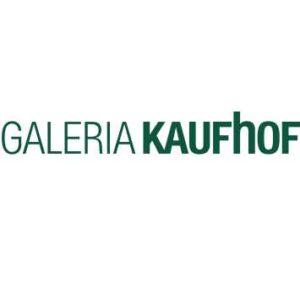 Galeria_Kaufhof_