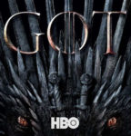 Game of Thrones Staffel 8 für 8,49€ (statt 20€)