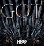 Game of Thrones Staffel 8 für 8,49€ (statt 20€)