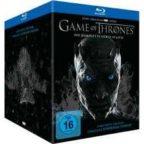 Game_of_Thrones_Die_komplette_7._Staffel_Mini_Thron_Figur