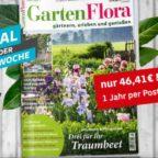 GartenFlora-3