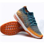 Gearbest_Schuhe