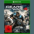 Gears-of-War-4—Xbox-One
