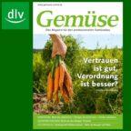 Gem_se_Fachmagazin