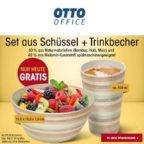 Geschenk_bei_Otto_Office