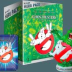 Ghostbusters-I—II-_28Ultimate-Hero-Pack-inklusive-19-cm-Figur_29-_5BBlu-ray_5D
