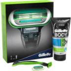 Gillette_Body_Starterset