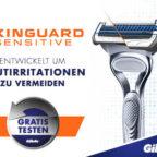 Gillette_Money_Back_Skinguard_Homepage_Banner_Mobile_191001-111309