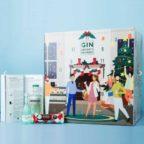 Gin_Adventskalender