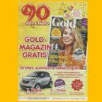 Gold-Magazin_von_Netto