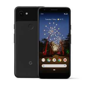 Google_Pixel_3a-2