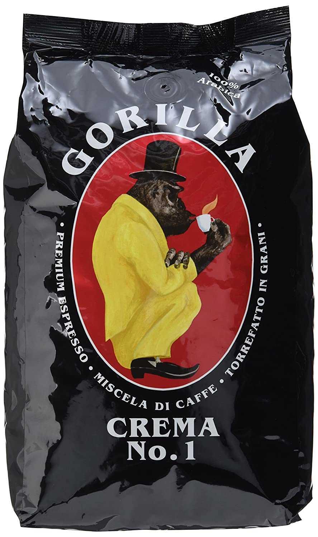 Gorilla_Kaffee