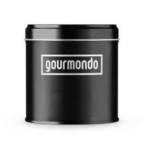 Gourmondo-2