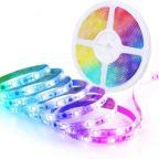 Govee_RGBIC_LED_Strip_5m_LED_Streifen_Sync_mit_Musik_steuerbar_via_App_fu_r_Party_Zuhause_Schlafzimmer_TV_Ku_cheDeko