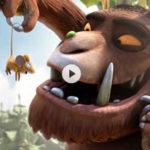 Der Grüffelo und andere Kurzfilme kostenlos streamen oder runterladen