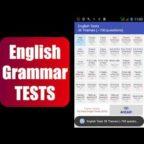 Grammar_-_komplett