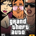 Grand_Theft_Auto_The_Trilogy