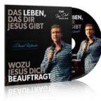 Gratis-DVD-Daniel-Kolenda-de_9b1191c8b9-2