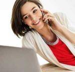 Kabel Deutschland Kunden: Gratis Flat ins Vodafone-Netz